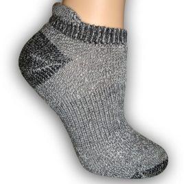 Low Pro Sock