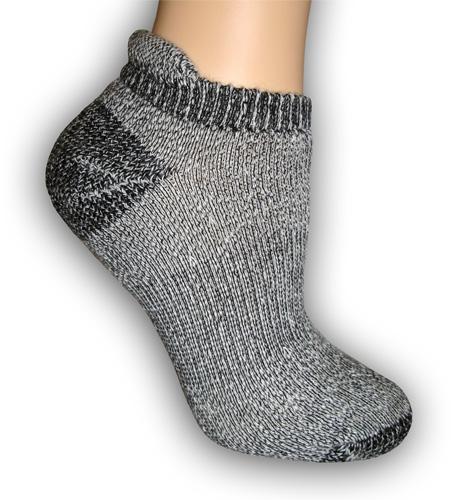 lowpro sock