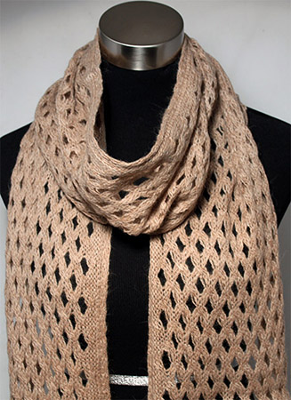 scarf_DC_FAWN