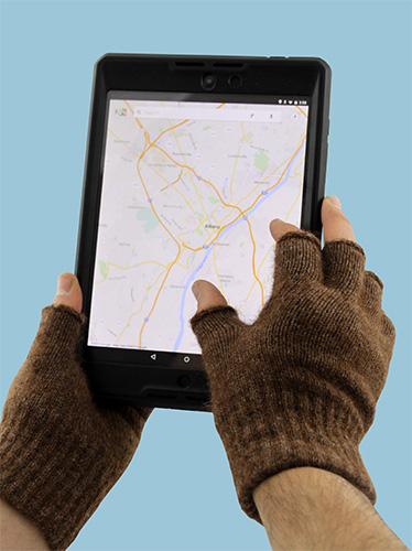 fingerless_tablet_brown