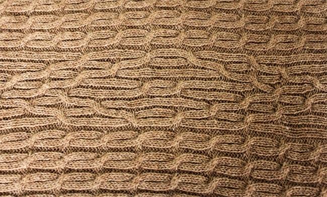 irishcable_pattern_CLOSE