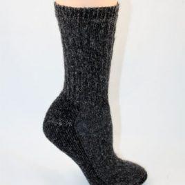 Survival Sock