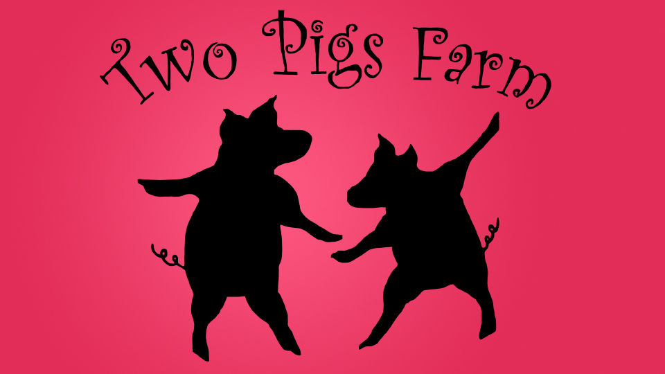 Two Pigs Farm